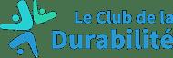 Le Club de la Durabilité Logo